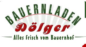Bauernladen Dölger